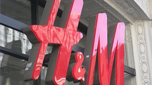 hm sign 750 - H&M fortalecerá su presencia en México durante este año