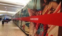 hm 5341 texas 1 240x140 - H&M abrirá este jueves su décima tienda en el mercado peruano