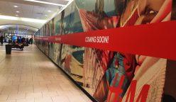 hm 5341 texas 1 248x144 - H&M abrirá este jueves su décima tienda en el mercado peruano