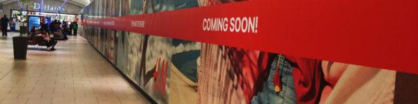 hm 5341 texas1 600x150 - H&M abrirá su primera tienda en Colombia el 2017