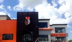 hooters nicaragua1 240x140 - Hooters abriría siete locales en los próximos 10 años en Perú