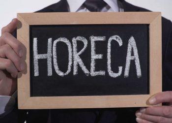 Canal Horeca