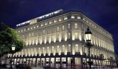 hotel cuba 'Manzana Kempinski' 240x140 - Cuba abrirá su primer hotel de lujo con tiendas de Mango, Gucci y Lacoste