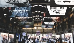 "house of vans recap 02 240x140 - Vans: 50 años de ""Street Culture"""