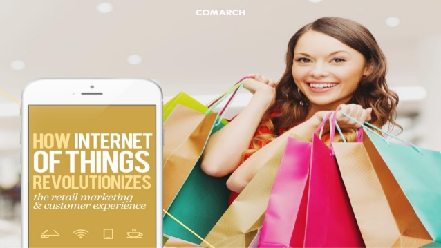 how-internet-of-things-revolutionizes-the-retail-marketing-customer-experience