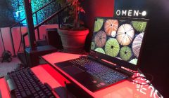 hp premium 240x140 - Perú: HP presenta renovado portafolio de productos