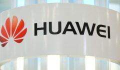 huawei 223
