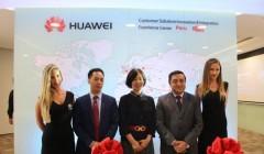 huawei centro de experiencia para clientes 240x140 - Huawei planea abrir otro centro de experiencia en Lima Sur