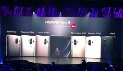 huawei ces 2017 248x144 - Huawei se asocia con Google y Amazon para crear su nuevo móvil