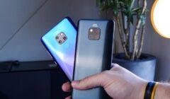 huawei mate 30 2 perú retail 240x140 - ¡Lo hicieron! Conoce el primer Huawei sin aplicaciones ni servicios de Google