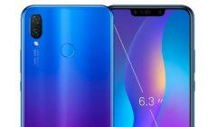 huawei p smart plus 01 240x140 - Conozca más sobre el Huawei P Smart 2019 que llegó al Perú
