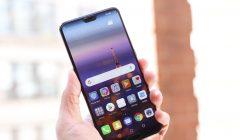 huawei p20 pro 240x140 - Huawei anunció la preventa de la serie P20 en Perú