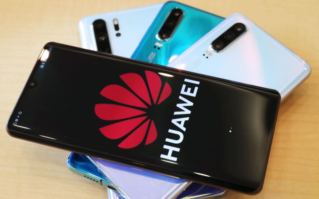 huawei perú retail 1 1024x640 - Huawei asegura que el veto dañó más a los proveedores estadounidenses