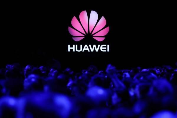 huawei trabajadores - EEUU concederá a Huawei una extensión de la licencia de 90 días