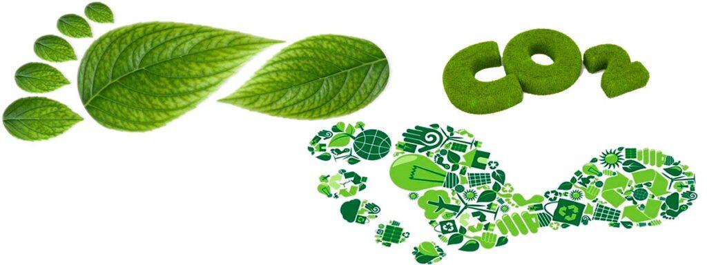 huella de carbono 1 perú retail 1024x384 - Huella de carbono: qué es y cuáles son los beneficios de implementarlo en tu empresa
