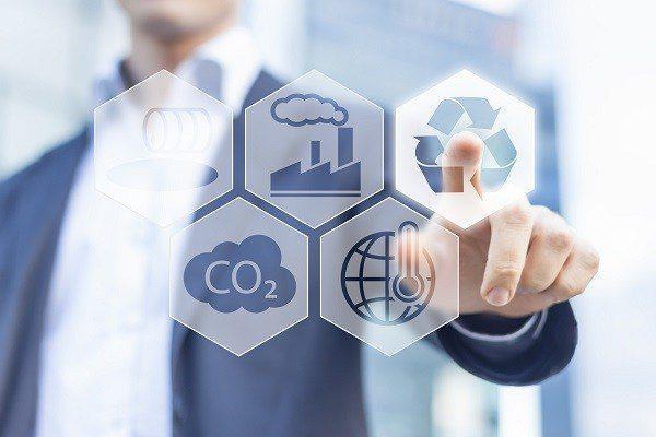 huella de carbono 5 perú retail - Huella de carbono: qué es y cuáles son los beneficios de implementarlo en tu empresa