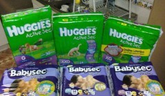 huggiesbabysec