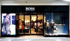 hugo boss 1 240x140 - Boggi Milano y Hugo Boss sumarán nuevas tiendas en Lima para el 2019