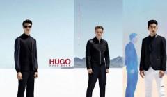 hugo boss 240x140 - Hugo Boss hará cambios en su marca para recuperarse de su crisis