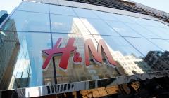 hym australia 240x140 - Ventas de H&M en América alcanzaron los US$3.165 millones en los primeros nueve meses