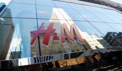hym australia 248x144 - Ventas de H&M en América alcanzaron los US$3.165 millones en los primeros nueve meses