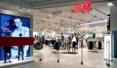 hym9 peru retail 240x140 - ¿A qué se debe el crecimiento del 12% en el tercer trimestre del año de H&M?