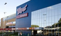 hypermarket-bompreo-brazil