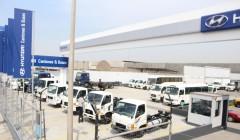 hyundai 2 240x140 - Hyundai abre concesionario para camiones y buses en Lima