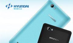 hyundai mobile 240x140 - Vitel Mobile venderá en exclusiva celulares de Hyundai Mobile