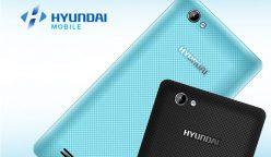 hyundai mobile 248x144 - Vitel Mobile venderá en exclusiva celulares de Hyundai Mobile