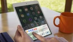 iPad 240x140 - Apple lanza iPad más barato de su historia