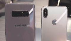 iPhone 8 y Galaxy Note 8 240x140 - iPhone 8 vs Galaxy Note 8, ¿cúal es el mejor?