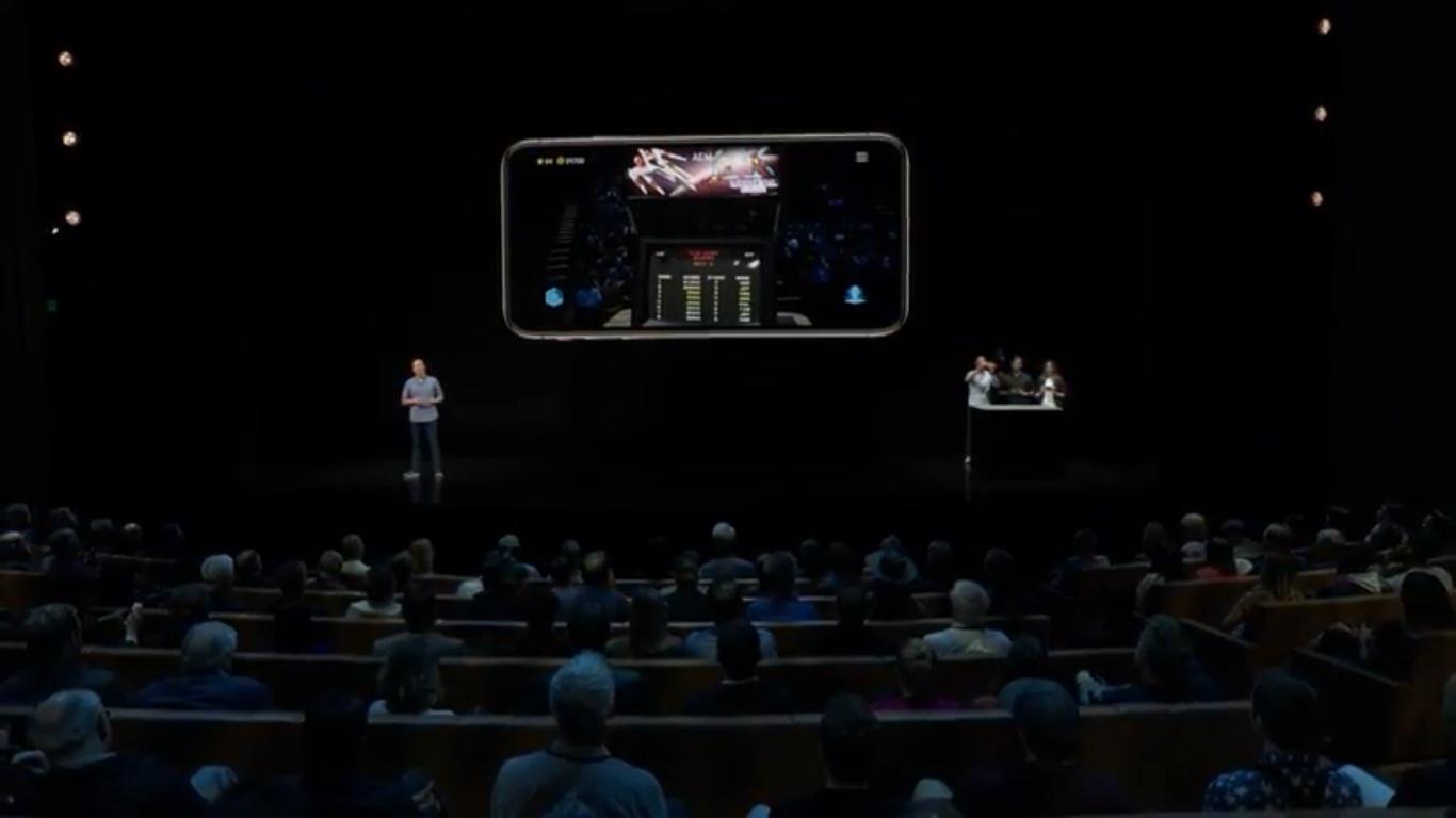 iPhones4 - iPhone XS: Apple revoluciona el mercado con sus nuevos smartphones