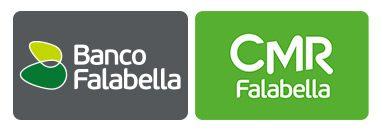 ico tarjetas - Banco Falabella se convierte en el mayor emisor de tarjetas de crédito de Chile