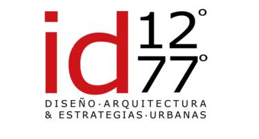 id1277