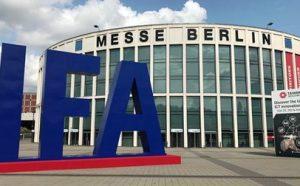 ifa messe 2017 300x186 - IFA 2018: Lo que nos dejó el evento tecnológico de Berlín