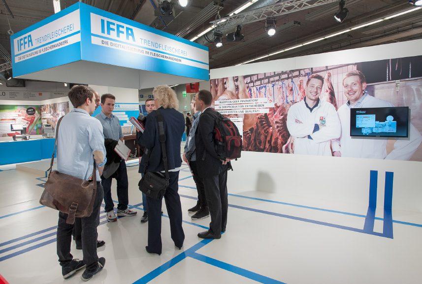 iffa 2016