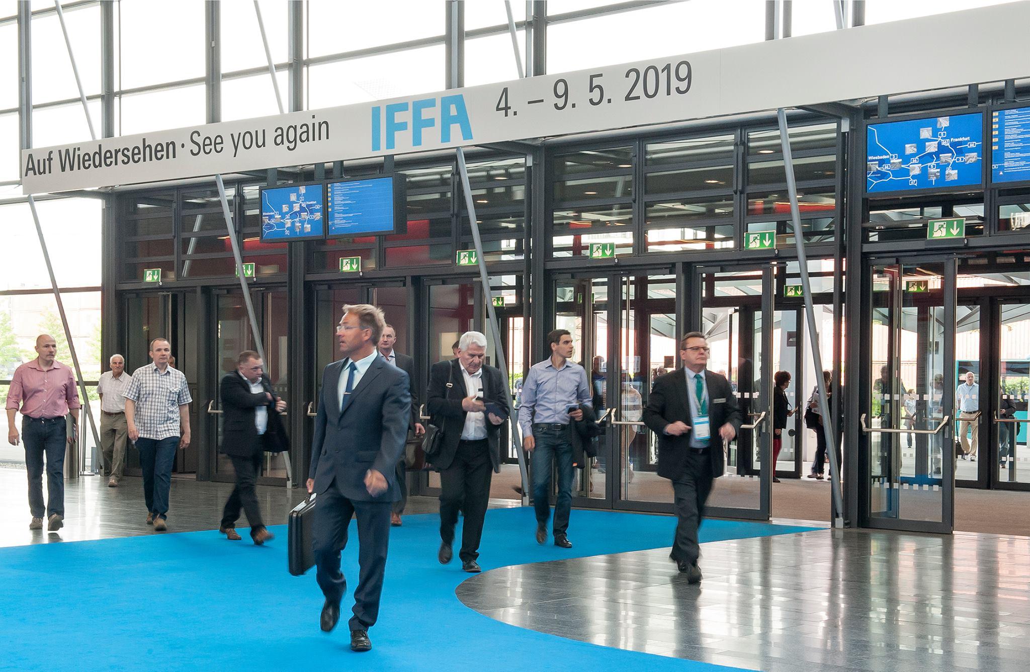 iffa alemania 2016