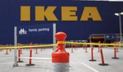 ikea 240x140 - Ikea despedirá a 150 empleados frente a la presión del e-commerce