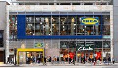 ikea 3 240x140 - Ikea se centra en la vida urbana y tiendas pequeñas