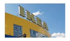 ikea 300 240x140 - Ikea repartirá en Europa su nuevo catálogo 2017