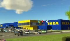 ikea canada 240x140 - IKEA Canadá aumentó un 14,2 % sus ventas totales de este año