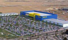 ikea israel 800 240x140 - La apuesta de IKEA por abrir tiendas en Israel e India