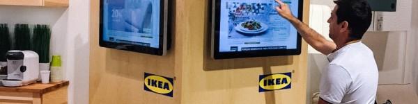 ikea online 2 600x150 - Ikea prueba tienda online en malls de España