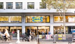 ikea paris