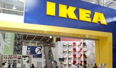 IKEA Build A Creche For Men