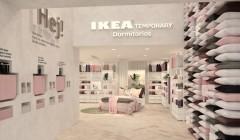 ikea temporary 240x140 - Ikea Temporary: un nuevo formato de tienda aterriza en España