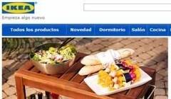 ikea Fotos Ecommerce A M IKEA web 240x140 - IKEA prevé potenciar la presencia de su marca en el mercado digital