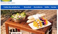 ikea_Fotos_Ecommerce_A_M_IKEA-web