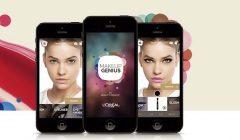image l oreal  240x140 - L'Oréal compra firma canadiense para desarrollar más servicios digitales